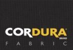 Cordura Fabric logo